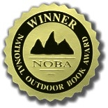 National Outdoor Book Awards NOBAs